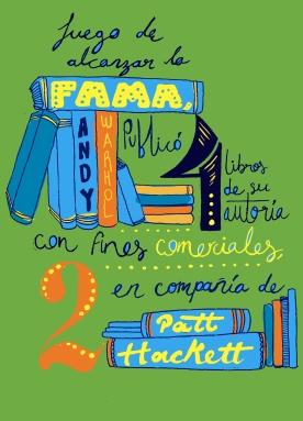libroscolor