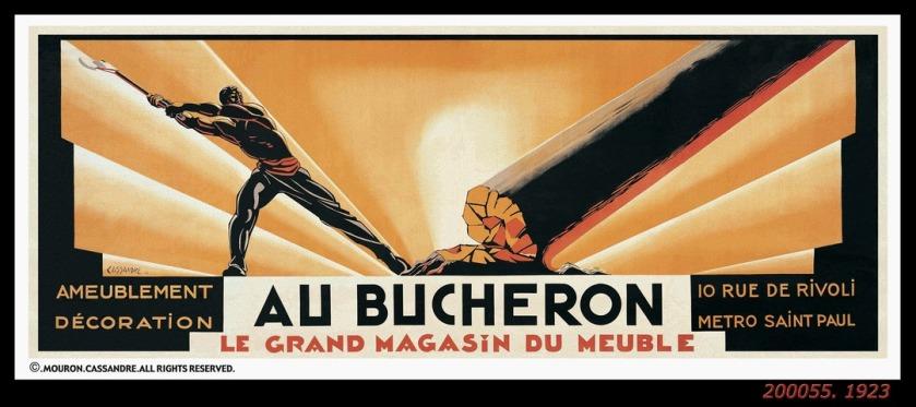 au-bucheron-200055-1923_med_hr